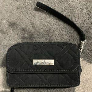 Vera Bradley wallet/ purse